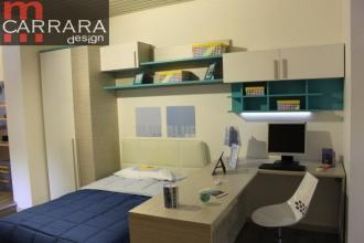 Parete Attrezzata Design Moderno Kreo.Carraradesign Net Centro Cucine Componibili Classiche E Moderne