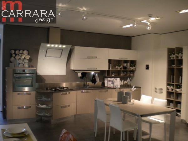 Cucine Stosa Beverly. Interesting Le Vostre Cucine With Cucine Stosa ...