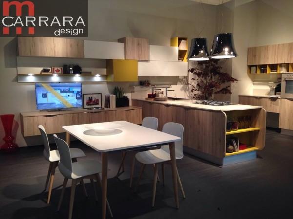 Foto cucine componibili lube centro cucine componibili moderne classiche contemporanee a trapani - Centro cucine lube ...