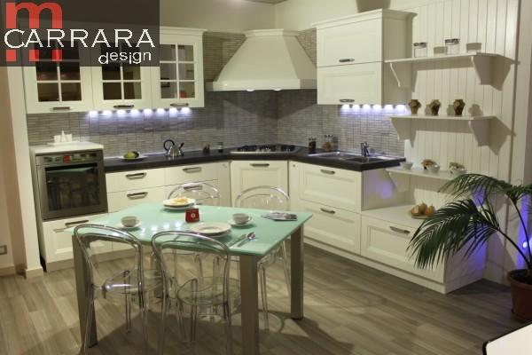 CarraraDesign.net | Centro Cucine Componibili Classiche e ...