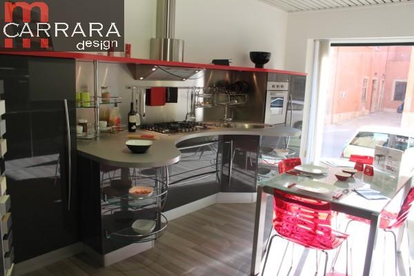 Centro Cucine Componibili Moderne Classiche Contemporanee a ...
