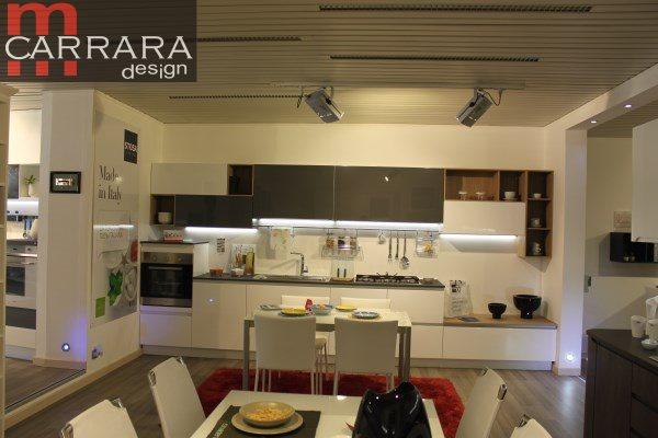 Centro Cucine Componibili Moderne Classiche Contemporanee a Trapani