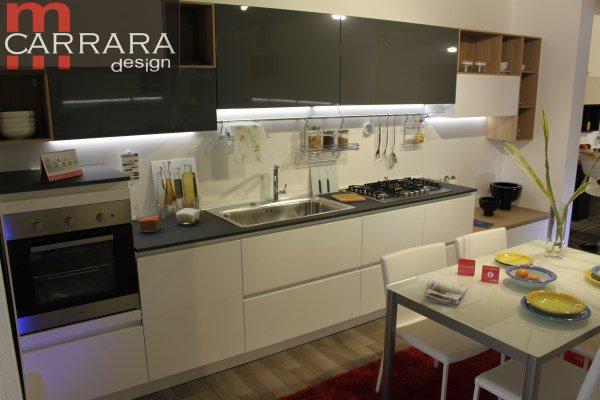 Cucine Componibili cucine componibili stosa : Foto Cucine Componibili STOSA - Centro Cucine Componibili Moderne ...