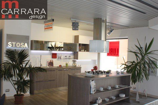 Cucine componibili moderne gallery of cucine componibili for Franco marcone arredamenti prezzi