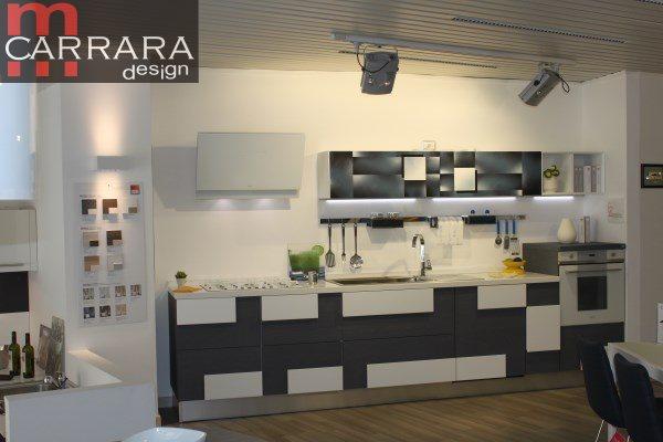 Foto Cucine Componibili LUBE - Centro Cucine Componibili Moderne ...